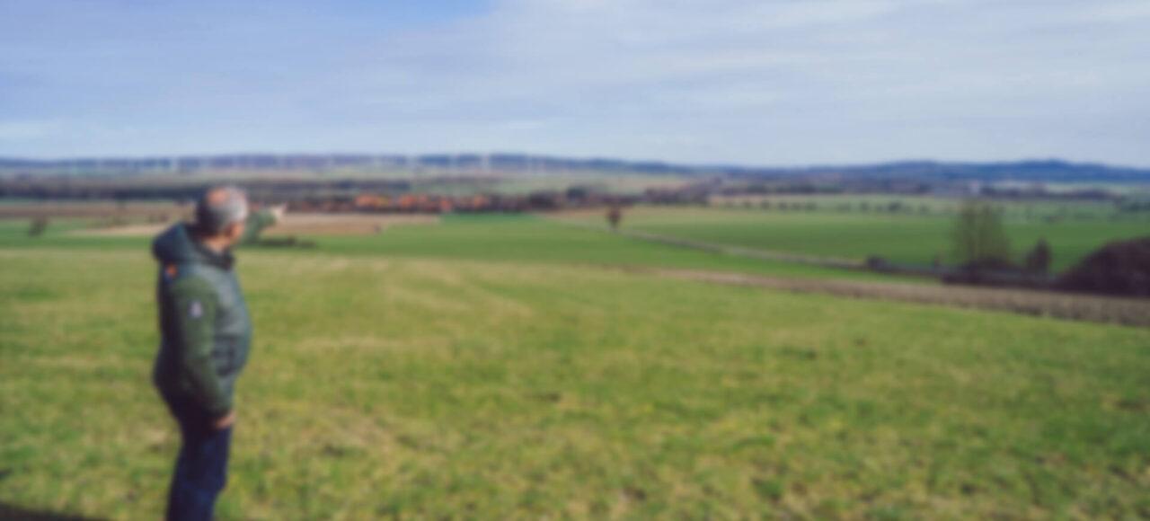 Hintergrund Collage für Samtgemeinde Baddeckenstedt