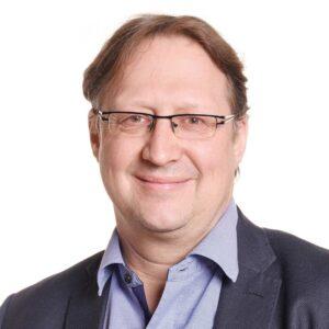 Stephan Grenz unterstützt Dirk Fornahl als Bürgermeister für die Samtgemeinde Baddeckenstedt