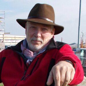 Ulf Gabrielson unterstützt Dirk Fornahl als Bürgermeister für die Samtgemeinde Baddeckenstedt