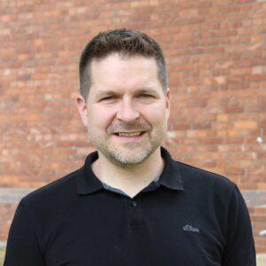 André Beims unterstützt Dirk Fornahl als Bürgermeister für die Samtgemeinde Baddeckenstedt