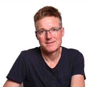 Jürgen Kassel unterstützt Dirk Fornahl als Bürgermeister für die Samtgemeinde Baddeckenstedt
