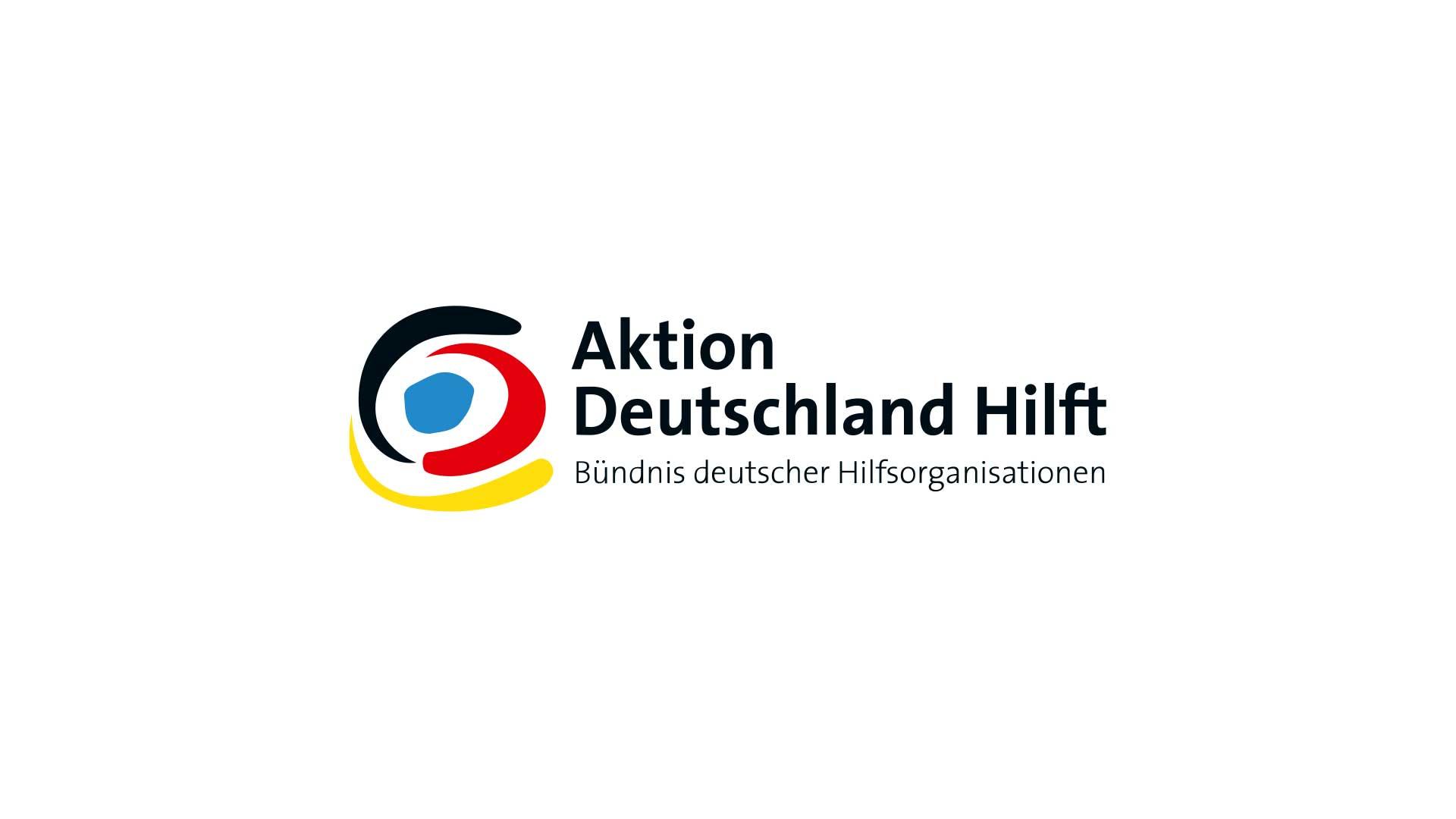"""Dirk Fornahl startet eine Eistour für """"Aktion Deutschland hilft"""""""