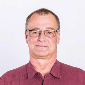 Ingo Pfingst unterstützt Dirk Fornahl als Bürgermeister für die Samtgemeinde Baddeckenstedt